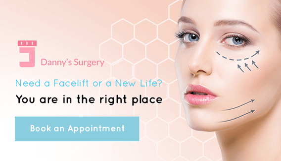 appointment-banner-1